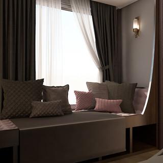sister-bedroom-1jpg