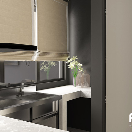 wet-kitchen1117jpg