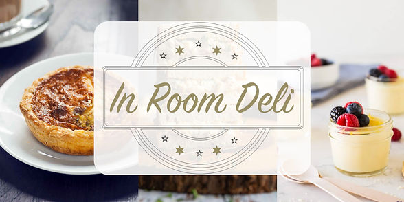In room Deli sm.jpg