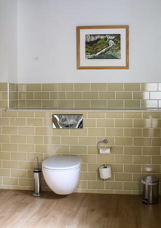 Edda Bathroom