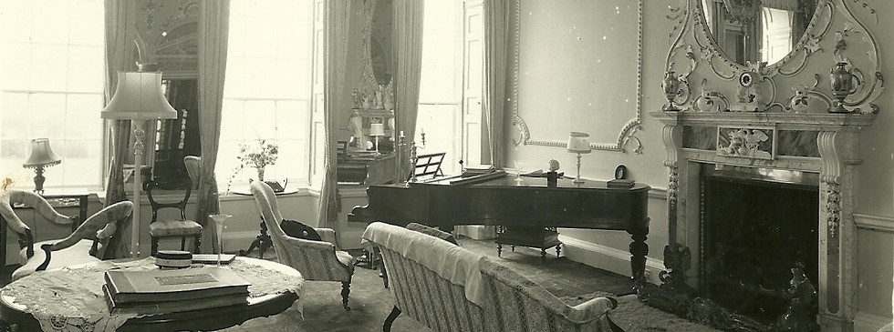 Music Room3.jpg