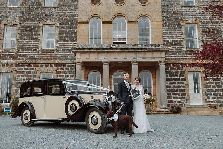 Nanteos-Mansion-Wedding-Photographer-76.