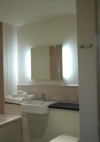 Formosa Bathroom