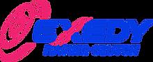 exedy-logo-6F4E859AB2-seeklogo.com.png