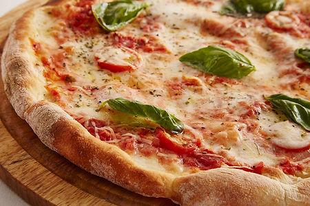 pizza-3000274_1280.jpg