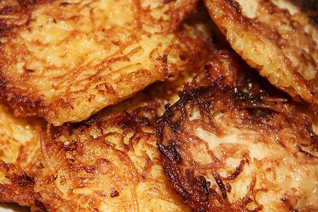 potato-fritter-3852022_1920.jpg