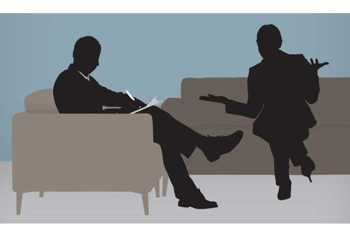 Counseling (600x400).jpg