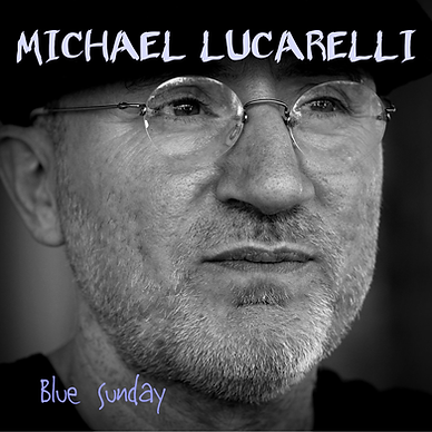 Blue sunday - blue.png