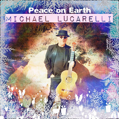 Peace on earth Cd 2.jpg