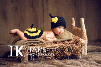 HAK01463 copy.jpg