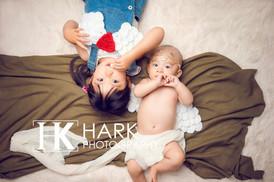 HAK01677 copy.jpg