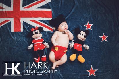 HAK06112 copy.jpg