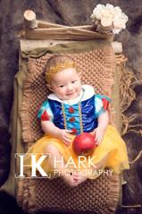HAK02288 copy.jpg