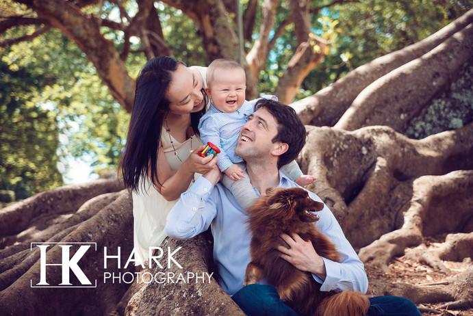 HAK04920 copy.jpg