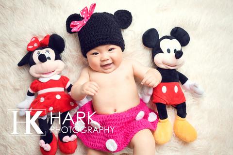 HAK09513 copy.jpg