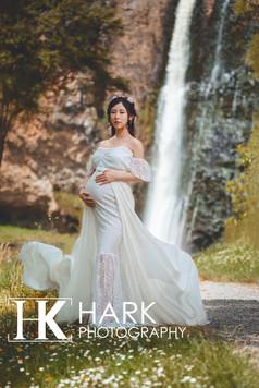 HAK00641 copy.jpg