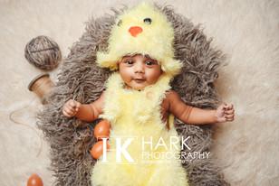 HAK05621 copy.JPG