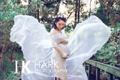 HAK01546 copy copy.jpg