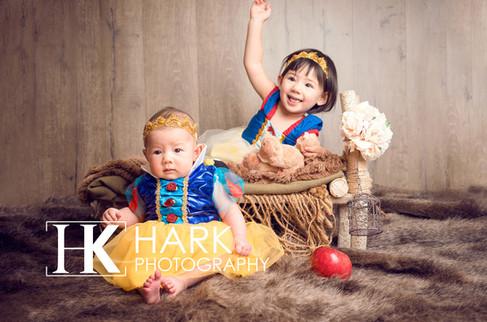HAK02480 copy.jpg
