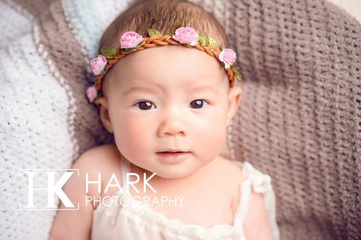 HAK02409 copy.jpg