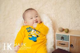 HAK04482 copy.jpg