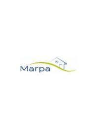 Fédération Nationale des MARPA