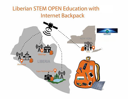 Liberia4.jpeg