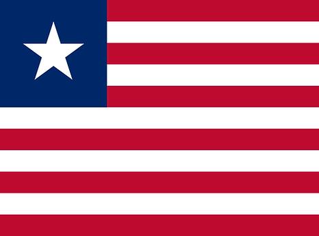 Liberia2.JPG