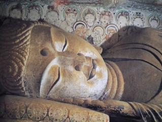 Yoga Nidra or the Yoga of Sleep