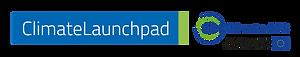logotipo CLP.png