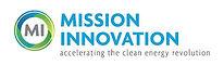 mission innovation.jpg