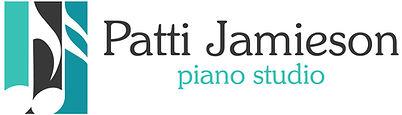 Patti-Jamieson.jpg