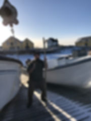 sptourswharf.jpg