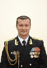 1-1АНТОНОВИЧ_СА.jpg