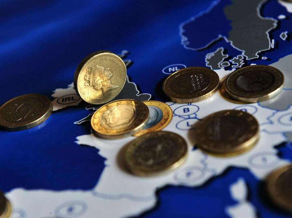 Europa ed economia europea senza Gran Bretagna