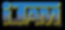 iJAM_MUSICFEST_LOGO_Final_Logo-web.png