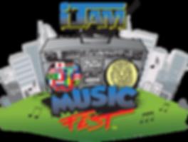 iJAM_MUSICFEST_LOGO_Final Logo.png