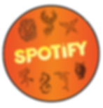 iJAM-IG Highlight-Spotify.png