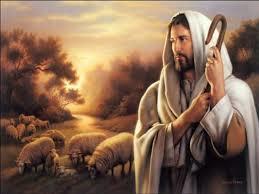 Jesus shepherd.png