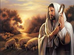 Our Shepherding Lord