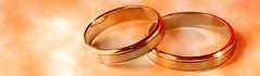 wedding-gold-rings-header.jpg