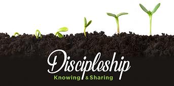 Discipleship-1.png