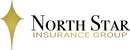 North Star Insurance Group Logo Compress