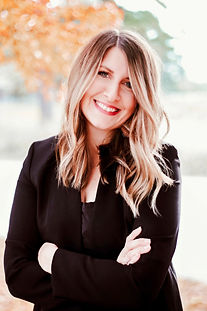 Rachel Thomspon | The Duley Group Real Estate Team | Northwest Arkansas Realtor