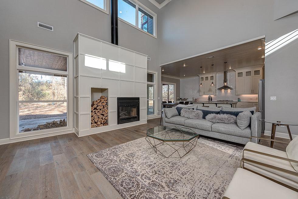 Modern House For Landing Page.jpg