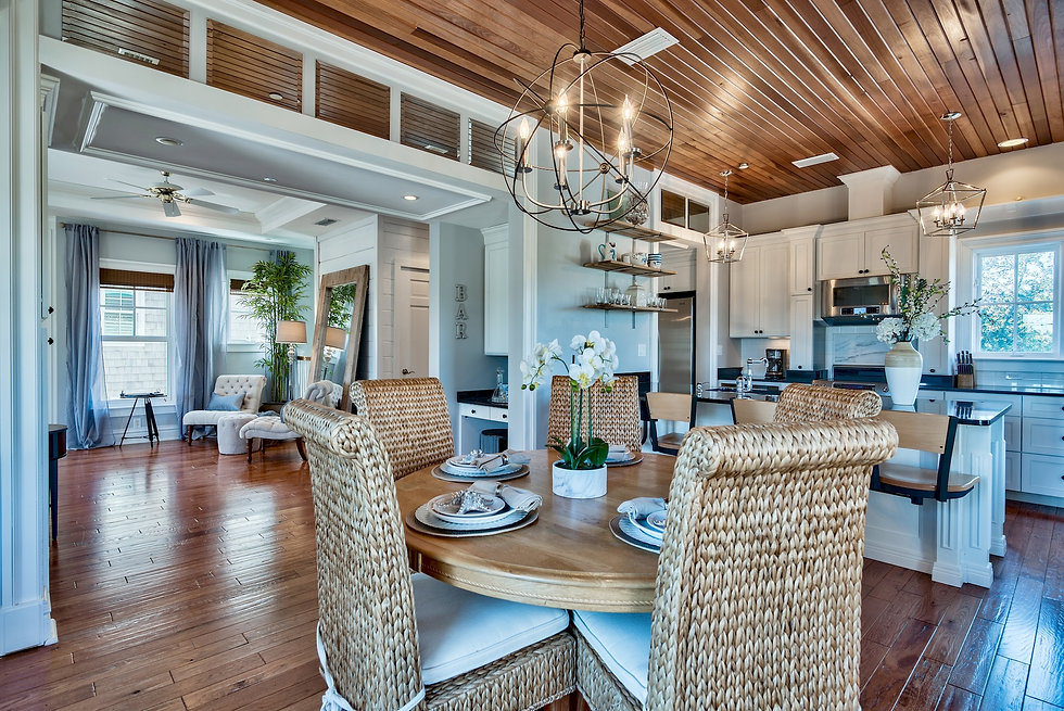 Homes For Sale | PCB/30A Florida Real Estate | Best Real Estate Agents | Best Realtors | The Duley Group