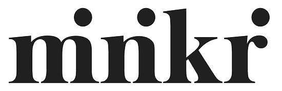 Mnkr_logo.jpg