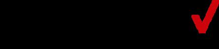 Verizon.png
