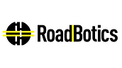 RoadBotics_edited.png