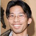 Marvin Liao.jpg